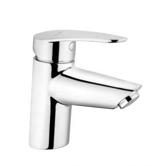 a40950-artema-dynamic-s-lavabo-bataryasi__1568814053477415